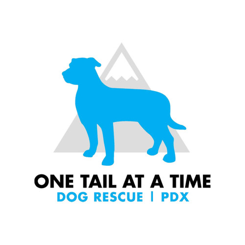 One-Tail-at-a-Time-PDX-Logo
